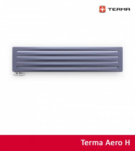 Terma Aero H