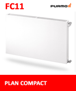 FC11 Plan Compact