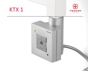 Sterowniki KTX1