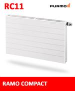 RC11 Ramo Compact
