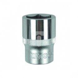 Nasadka 10 mm 1/4 cala sześciokątna CV YT-1409