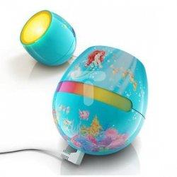 Lampka LED LIC Micro Ariel 71704/25/16