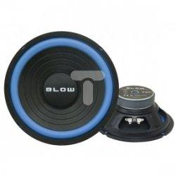 Głośnik samochodowy 150W 8Ohm B-200 8'' 30-552#
