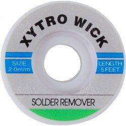 Plecionka (taśma WICK)  2.0mmx1.6m  Xytronic