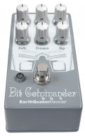 EarthQuaker Devices Bit Commander V2 - Guitar Synthesizer