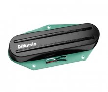 DiMarzio Super Distortion T DP318