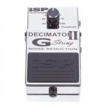 iSP Technologies Decimator G String II