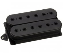 DiMarzio Evolution Neck DP158