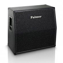 Palmer 4x12 Eminence Governor 4/8/16 Ohm 300W