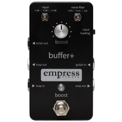 Empress Effects Buffer +