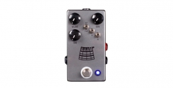 JHS The Kilt V2 - StuG Signature Distortion