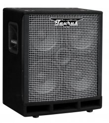 Taurus TN-410 NEO 900W Transport Gratis!!