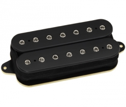 Dimarzio Evolution 7 black DP704