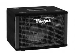 Taurus TF-110 200W Transport Gratis!!