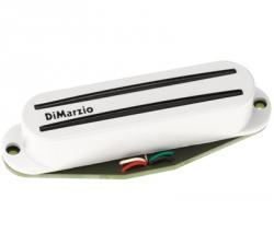 DiMarzio BC-2 DP226