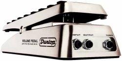Dunlop DVP-1 Pedał głośności NOWOSĆ!!!