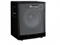 Taurus TN-115 NEO 350W Transport Gratis!!