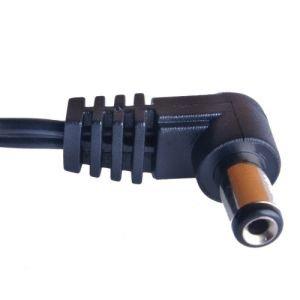 Cioks Flex Type 1 30 cm
