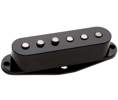 DiMarzio Area '61 DP416