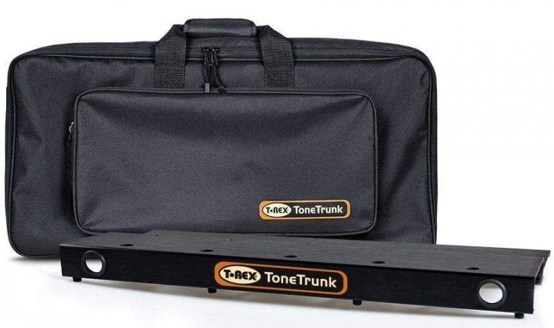 T-Rex Tonetrunk 70 31 x 70 cm + 2 x Brackets