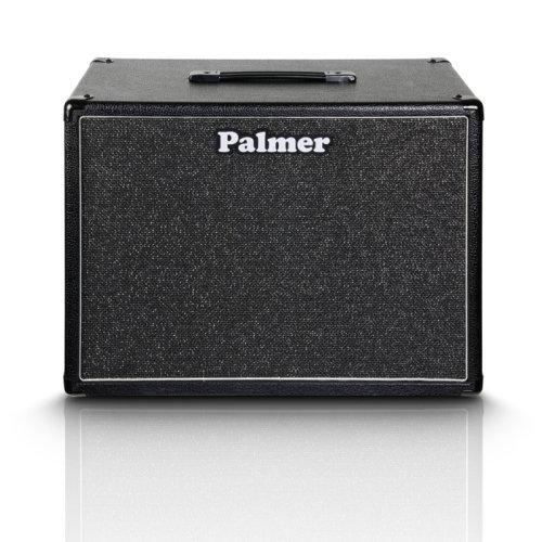 """Palmer 1x12"""" Eminence Man-O-War 8 Ohm 120 W"""