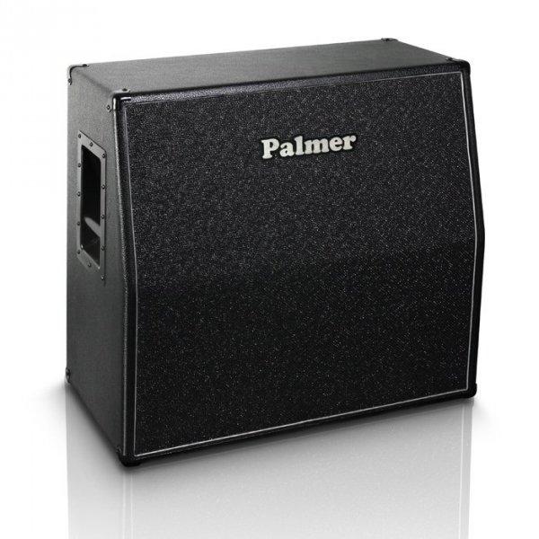 "Palmer 4x12"" Eminence Governor 4/8/16 Ohm 300W"