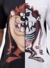 Taz Double X-ray - Looney Tunes