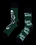 Harry Potter - Tmavá Značka - Ponožky Good Mood