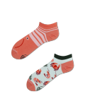 Frutti Di Mare - Krátké Ponožky - Many Mornings