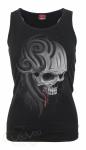 Death Roar - Razor Top Spiral – Ladies