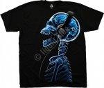 Skelephones - Liquid Blue