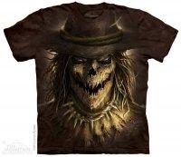 Scarecrow  - The Mountain