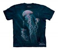 Jellyfish - Dziecięca - The Mountain