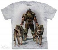 Viking Hunt - The Mountain