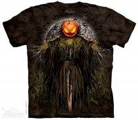 Pumpkin King - Koszulka The Mountain