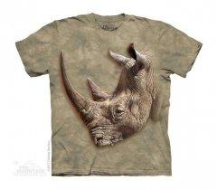 White Rhino - The Mountain - Junior