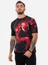 Carnage Comics Hero Jets - Marvel