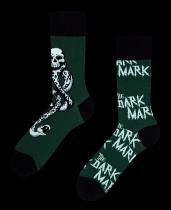 Harry Potter - Dark Mark - Ponožky Good Mood