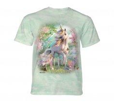 Enchanted Unicorn - The Mountain - Junior