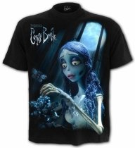 Corpse Bride - Glow - Spiral Direct