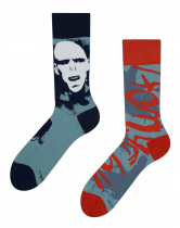 Harry Potter - Voldermort - Ponožky Good Mood