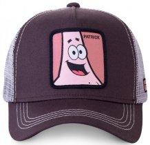 Patrick SpongeBob - Kšiltovka Capslab