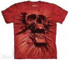 Skull Inner Spirit - The Mountain