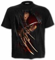 Freddy Claws Elm Street - Spiral Direct