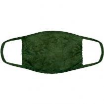Malachite Green - 3 - vrstvé Rouška