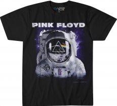 Pink Floyd Spaceman - Liquid Blue