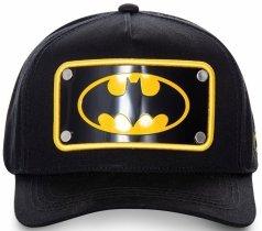 Batman Sign DC - Kšiltovka Capslab