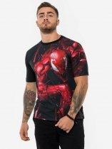 Carnage Comics Hero Jets - Marvel