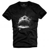 Fish Black - Underworld