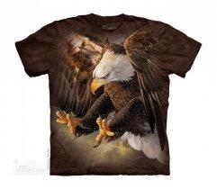 Freedom Eagle - The Mountain Junior